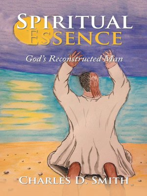 cover image of Spiritual Essence
