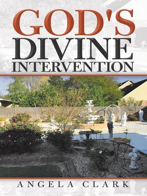 cover image of God's Divine Intervention