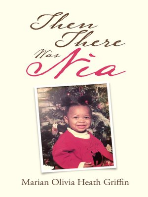 cover image of Then There Was Nia