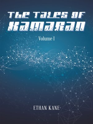 cover image of The Tales of Kamaran