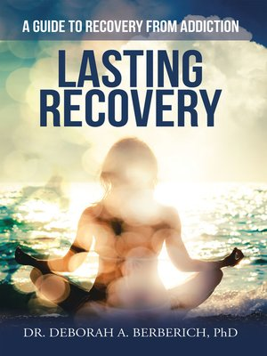 cover image of Lasting Recovery