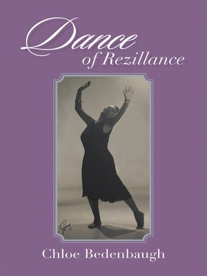 cover image of Dance of Rezillance
