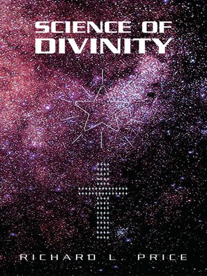 cover image of Science of Divinity