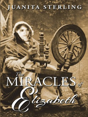cover image of The Miracles of Elizabeth