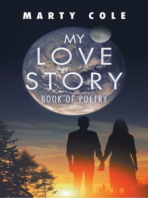 cover image of My Love Story