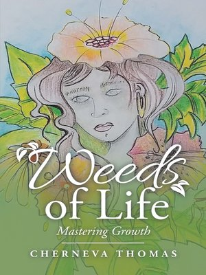 cover image of Weeds of Life