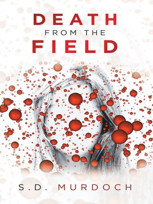 cover image of Death from the Field