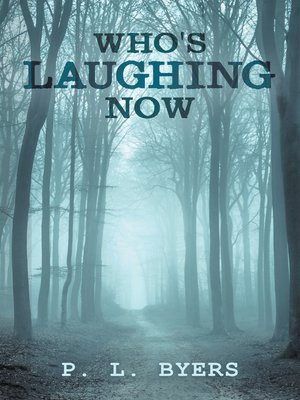 cover image of Who's Laughing Now