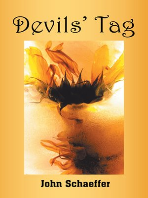cover image of Devils' Tag
