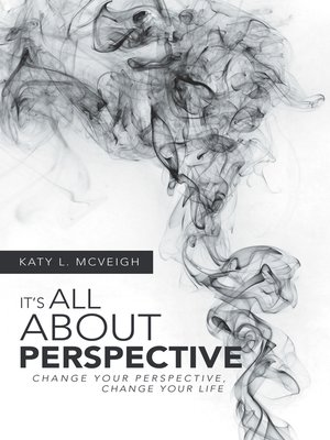 cover image of It's All About Perspective