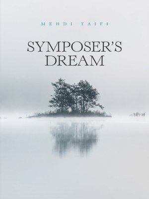 cover image of Symposer's Dream