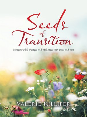 cover image of Seeds of Transition