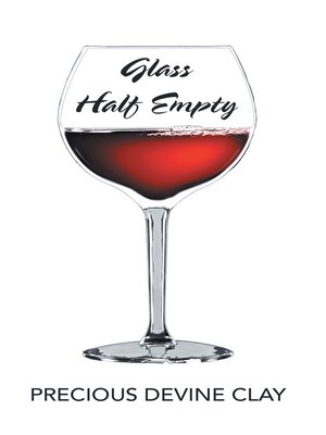 cover image of Glass Half Empty