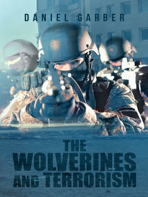 cover image of The Wolverines and Terrorism
