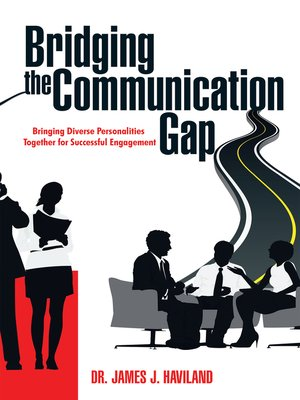 cover image of Bridging the Communication Gap
