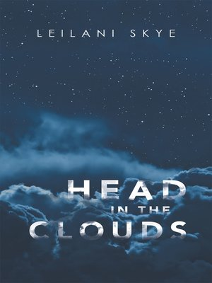 cover image of Head in the Clouds