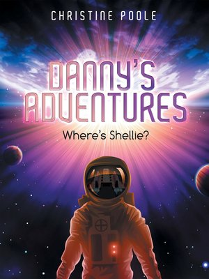 cover image of Danny's Adventures