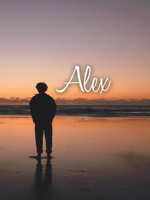 cover image of Alex