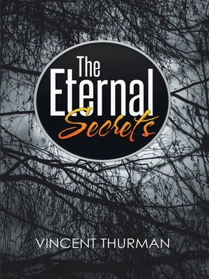 cover image of The Eternal Secrets