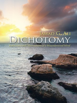 cover image of Dichotomy