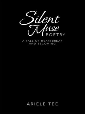 cover image of Silent Muse Poetry