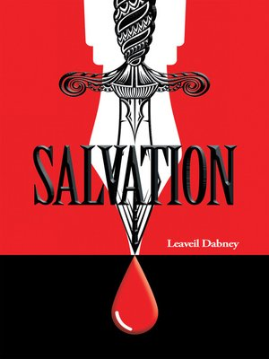 cover image of Salvation