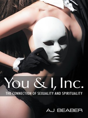 cover image of You & I, Inc.