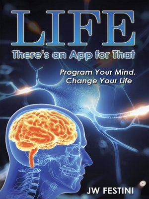 cover image of Life ...There's an App for That