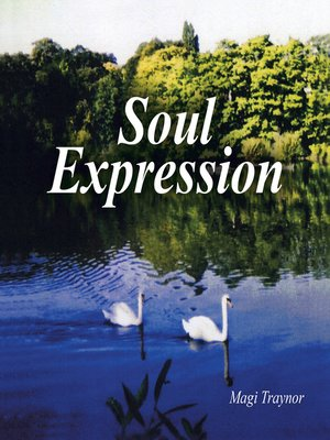 cover image of Soul Expression