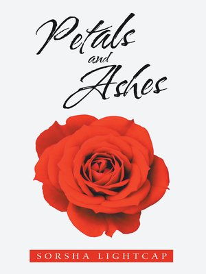 cover image of Petals and Ashes