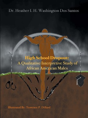cover image of High School Dropout