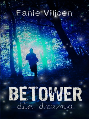 cover image of Betower (FET)