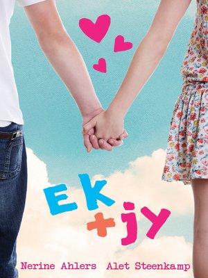 cover image of Ek + jy