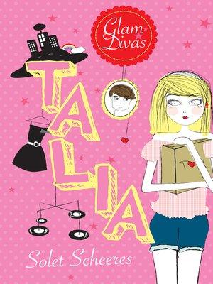 cover image of Talia