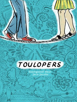 cover image of Toulopers