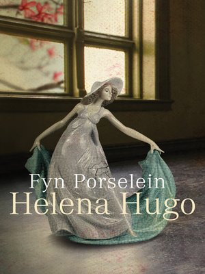 cover image of Fyn porselein
