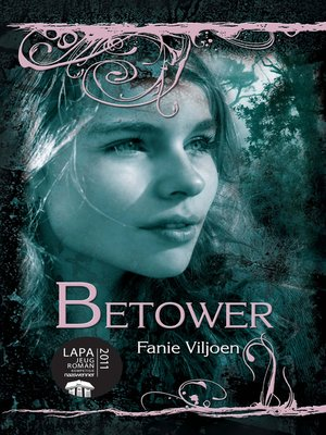 cover image of Betower