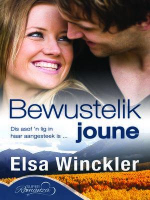 cover image of Bewustelik joune