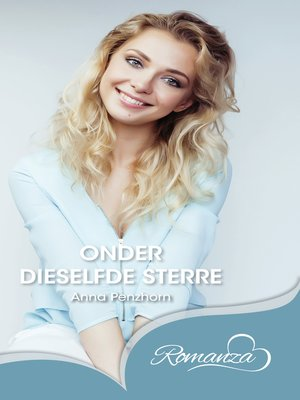 cover image of Onder seespieël