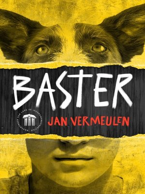 cover image of Baster
