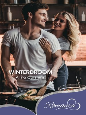 cover image of Winterdroom