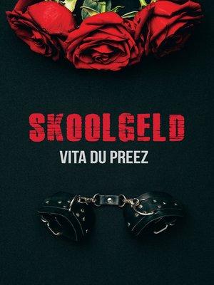 cover image of Skoolgeld