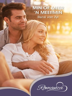 cover image of Min of meer ñ meermin