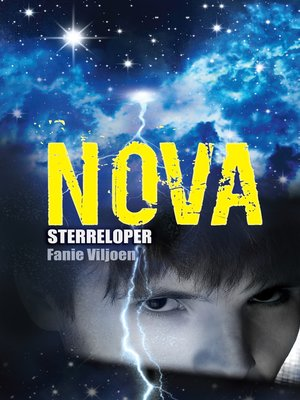 cover image of Sterreloper
