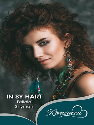 cover image of In sy hart