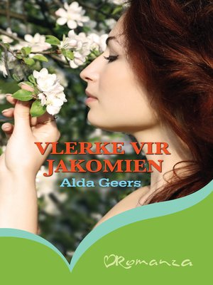cover image of Tameletjieliefde