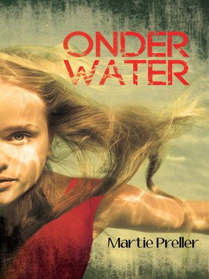 cover image of Onder water