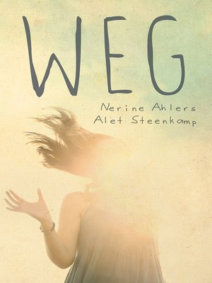cover image of Weg