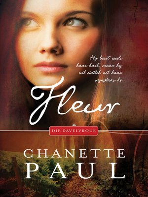 cover image of Fleur