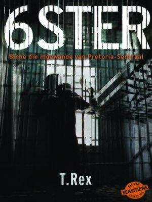 cover image of 6 Ster